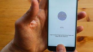 Google-Trust-API: Passwörter zur Authentifizierung nicht mehr nötig