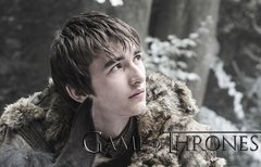 Game of Thrones: Staffel 6...