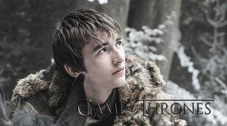 """Game of Thrones: Staffel 6 Episodenguide – Unsere Kritik zu allen Folgen – #5 """"Das Tor"""" (Achtung Spoiler!)"""