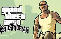 GTA-Games & Max Payne für...