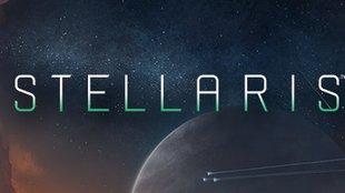 Stellaris Konsolenbefehle