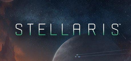 Stellaris: Cheats und Konsolenbefehle