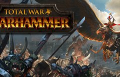 Total War - Warhammer: Alle...