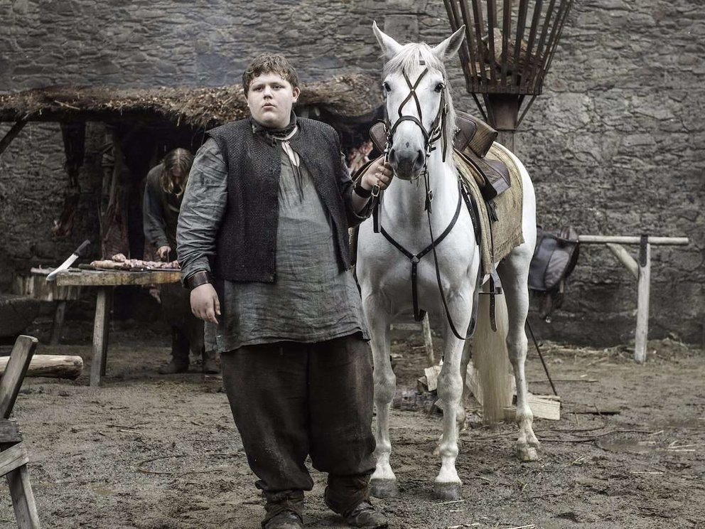hodor-speaks-young-game-of-thrones-hbo