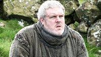 """Was bedeutet """"Hodor""""? GoT-Folge Fünf eröffnet die tragische Wahrheit"""
