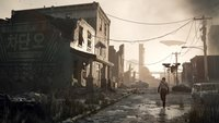 Homefront - The Revolution: Systemanforderungen für PC