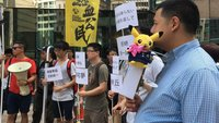 Pokémon Sonne & Mond: Fans in Hongkong protestieren gegen Pikachus neuen Namen