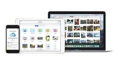 Bloomberg: Apple will Cloud-Teams auf altem Campus zusammenführen