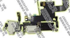 iPhone 7: Bauteil-Leak gibt Hoffnung auf Kopfhörer-Anschluss