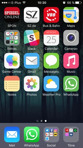iPhone-Themes-5