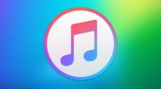Gelöschte Songs: Apple verspricht iTunes-Update für nächste Woche
