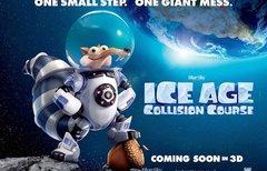 Ice Age 5: Kinostart, Trailer...
