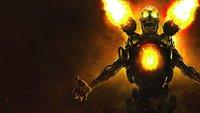 Doom: Dämonen, Powerwaffen & Verstärkungen im Multiplayer