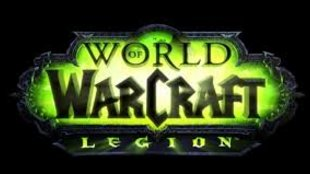 World of Warcraft: Legion deutsche Patchnotes