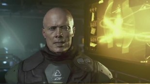 Call of Duty - Infinite Warfare: Erstes Teaser-Video aufgetaucht