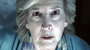 Insidious: Chapter 4 – Release-Date & alle Infos