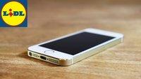 iPhone jetzt bei Lidl: Warum das Discounter-Angebot nicht die beste Wahl ist