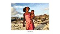 Neuer Werbespot mit iPhone-Fotos zum Muttertag