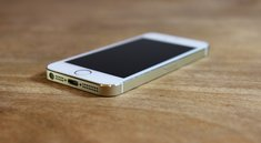 iOS 12: Beim iPhone 5s könnte Apple diesmal großzügig sein