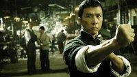 Ip Man im Stream: Den Martial-Arts-Film online gucken
