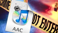 iTunes Music Store: Streaming killed the Download Star? (Kommentar zum Wochenende)