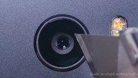 HTC 10 überlebt im Härtetest unbeeindruckt