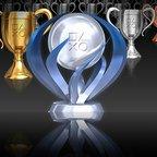 Leichte Platin-Trophäen: die besten Spiele für Trophäenjäger