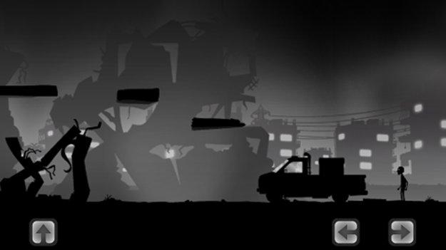 Liyla: Apple verbietet Veröffentlichung als Spiel wegen Kriegs-Thematik