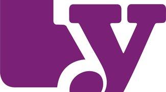 Yourfone-Tarife – Vertragsverlängerung, Tarifwechsel und Rufnummernmitnahme