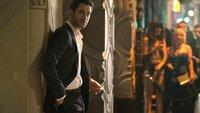 Lucifer Staffel 2 im Live-Stream und alle Infos zu den neuen teuflischen Episoden