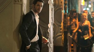 Lucifer Staffel 2: Der Teufel straft auch in Season 2