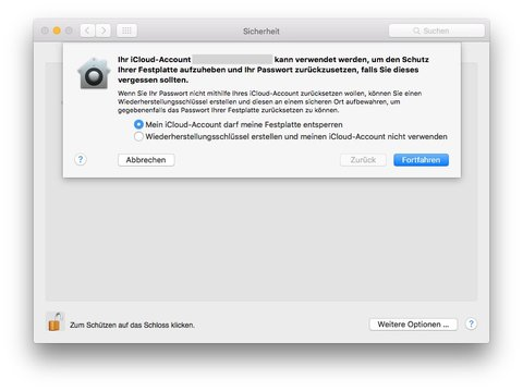 mac-verschluesseln-filevault