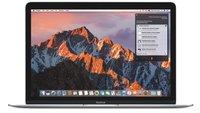 macOS Sierra: Apple erschwert Downgrade auf alte Version