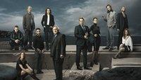 Marseille Staffel 2: Verlängert Netflix sein französisches Original?