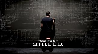 Marvel's Agents of S.H.I.E.L.D. Staffel 2: Ab 10. Mai 2016 im TV