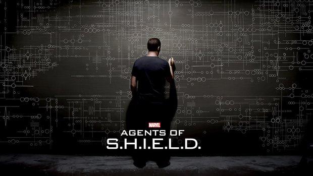 Marvel's Agents of S.H.I.E.L.D. Staffel 2: Ab 10. Mai 2016 im TV