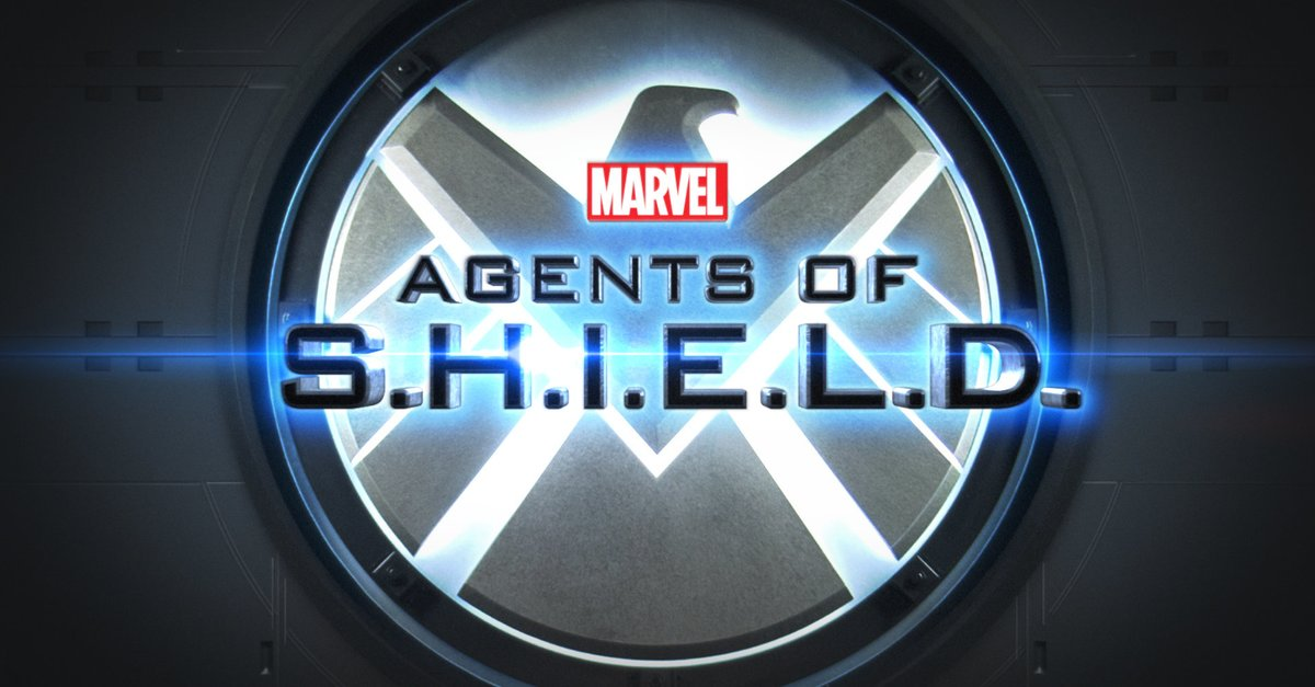 Agents Of Shield Staffel 4 Sky