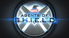 Marvel's Agents of S.H.I.E.L.D. Staffel 7: Fortsetzung folgt