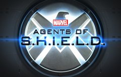 Marvel's Agents of S.H.I.E.L...