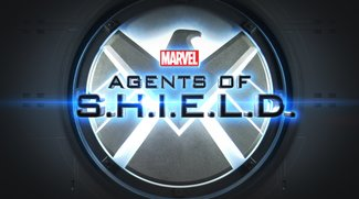 Marvel's Agents of S.H.I.E.L.D.: Staffel 4 kommt noch in 2016!