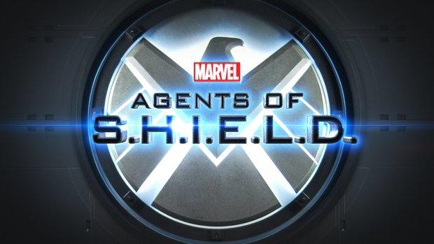 Marvel's Agents of S.H.I.E.L.D.: Wann startet die 4. Staffel in Deutschland?