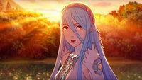 Fire Emblem Fates: Launchtrailer stellt Features vor
