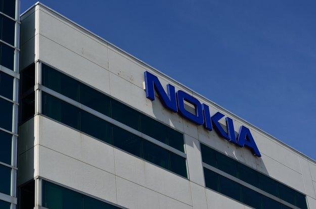 Nokia: Comeback mit Android angekündigt