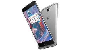 OnePlus 3: 5,5-Zoll-Display, Snapdragon 820 – und Android N?