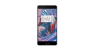 OnePlus 3: Release, technische Daten, Bilder und Preis