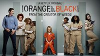 Orange Is the New Black Staffel 5: Episodenguide und mehr