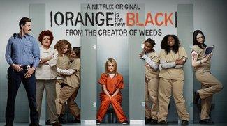 Orange Is the New Black Staffel 5: Stream geleakt