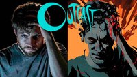 Outcast Staffel 2: Die neue Robert-Kirkman-Serie geht weiter!