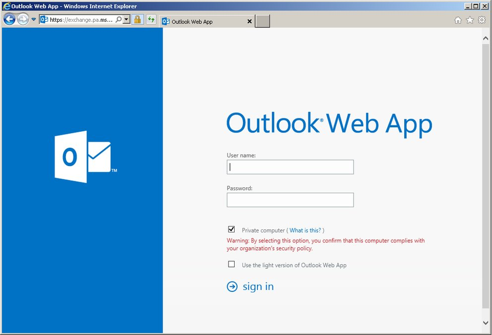 outlook-web-app