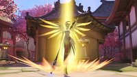 Overwatch: Blizzard gibt Einblick in kompetitiven Modus